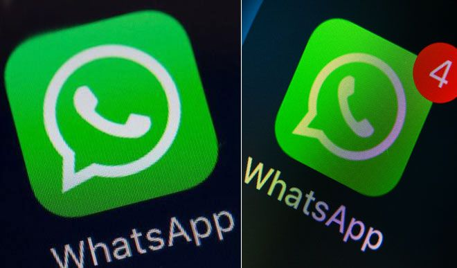Whatsapp ला रहा यह नए 3 फीचर्स, बदल जाएगा आपका चैटिंग एक्सपीरियंस