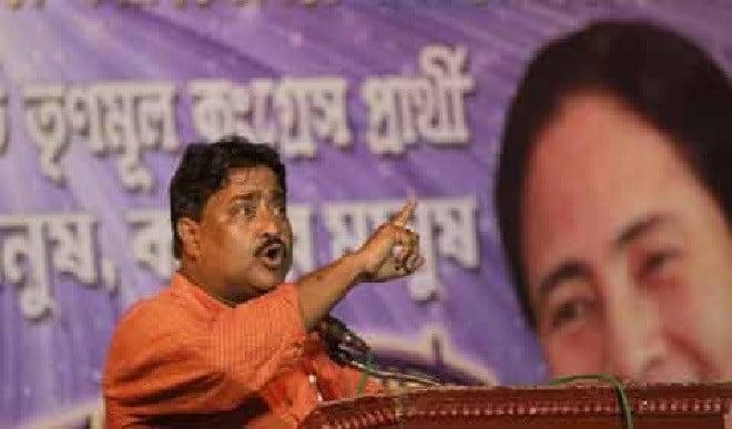 बंगाल में चुनाव से पहले बढ़ी राजनीतिक हलचल, ममता के भाई ने वंशवाद की राजनीति पर उठाए सवाल