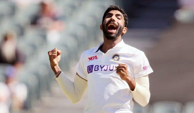 गौतम गंभीर ने दी राय, कहा- इंग्लैंड के खिलाफ श्रृंखला में बुमराह को मिलना चाहिए आराम