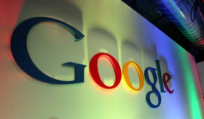 Loan देने वाले ऐप को Google ने प्ले स्टोर से हटाया, सुरक्षा नीतियों का किया गया उल्लंघन