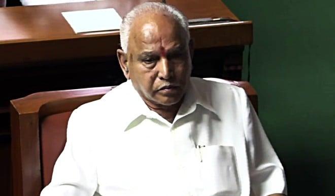 कर्नाटक के मुख्यमंत्री येदियुरप्पा उडुपी मठ में नए परिसर का उद्घाटन करेंगे