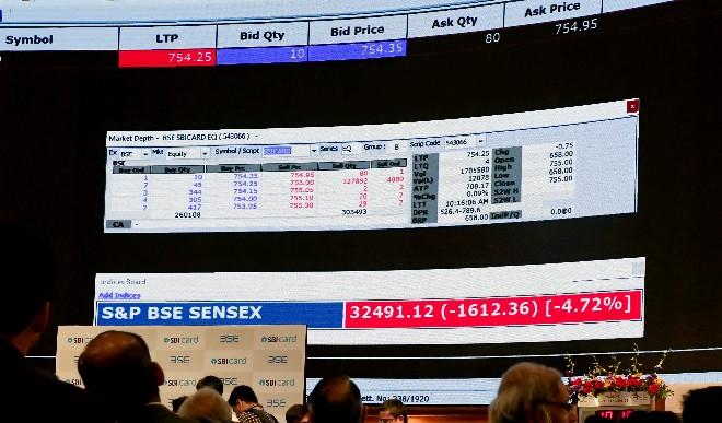 18 जनवरी को खुल रहा है IRFC का IPO, यहां जानिए पूरी डिटेल