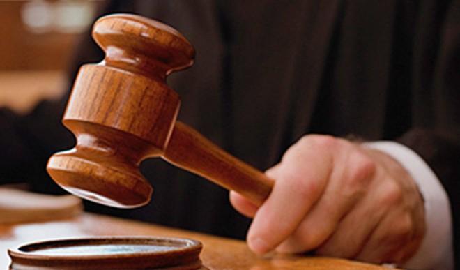 उड़ीसा HC ने महिला को 15 महीने का बच्चा पिता को देने का दिया निर्देश