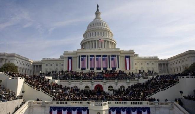 पहले 5 मार्च को होता था US के राष्ट्रपति का शपथ ग्रहण, फिर 20 जनवरी को क्यों होने लगा इनाॅगरेशन डे?