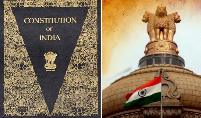 संविधान को जानें: क्या आप अपने कर्तव्यों से वाकिफ हैं ? जानिए क्या होते हैं मौलिक कर्तव्य