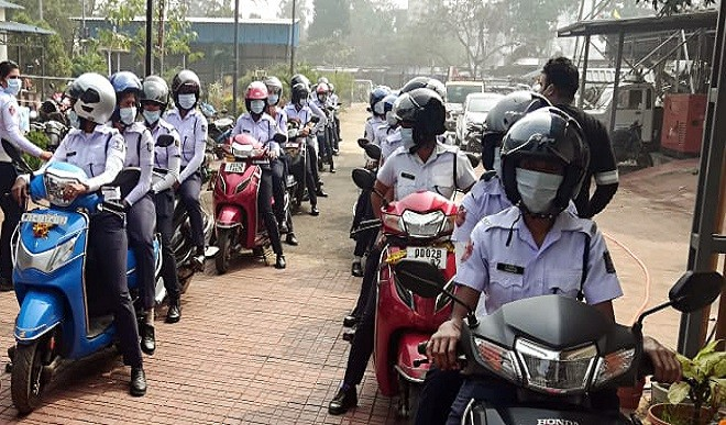 कृपया ध्यान दीजिए ! ट्रैफिक नियमों का उल्लंघन करने पर बढ़ सकता है इंश्योरेंस प्रीमियम