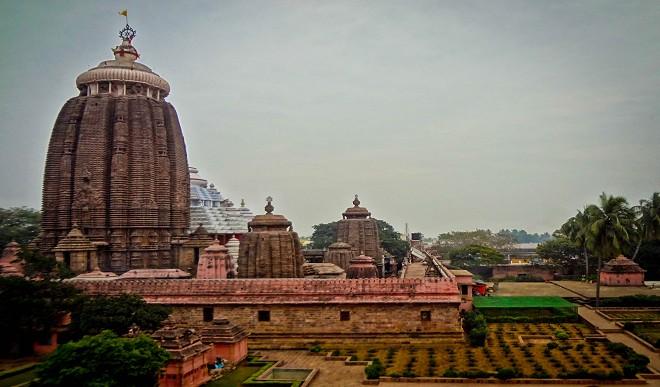 जगन्नाथ मंदिर में प्रवेश के लिए अब कोरोना के निगेटिव रिपोर्ट की जरूरत नहीं