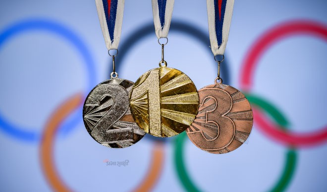 दर्शकों की गैरमौजूदगी में होगा तोक्यो ओलंपिक? IOC के पूर्व उपाध्यक्ष ने दिया जवाब