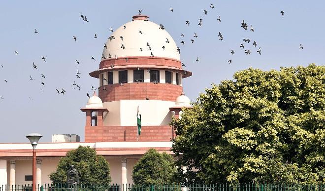 आंध्र प्रदेश सरकार को झटका, हाई कोर्ट ने ग्राम पंचायत चुनाव कराने की अनुमति दी
