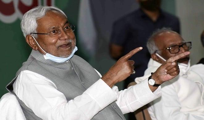 बिहार सरकार का नया फैसला, अब ठेकेदारों को देना होगा कैरेक्टर सर्टिफिकेट