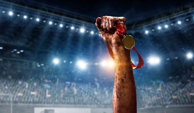 कोरोना महामारी के कारण तोक्यो ओलंपिक पर मंडरा रहा खतरा, रद्द होने की आशंका