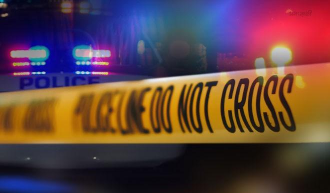 नोएडा में बम की खबर मिलने से मचा हड़कंप, मौके पर पहुंची पुलिस