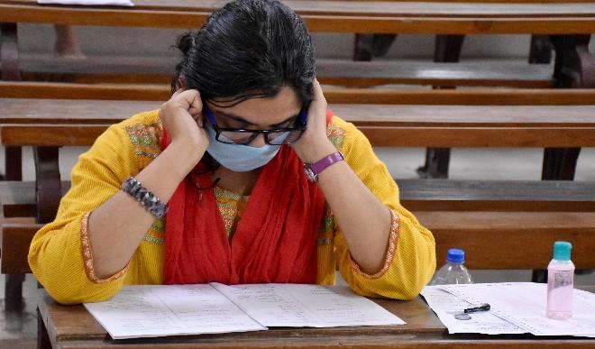 UPSC के परीक्षा न देने वालों को नहीं मिलेगा एक और मौका, केंद्र ने SC को बताया