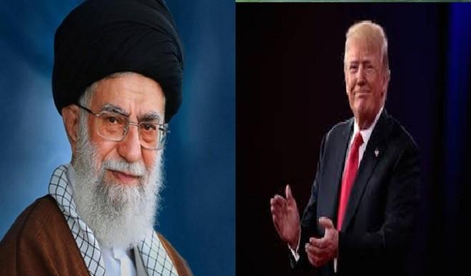सुलेमानी की हत्या नहीं भूला ईरान, ट्रंप को दी ये चेतावनी!