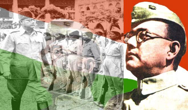 जानिये किन परिस्थितियों में नेताजी ने किया था आजाद हिन्द फौज का गठन