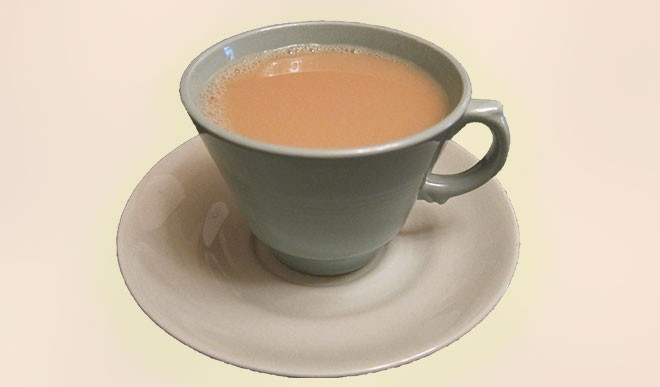 क्या आप जानते हैं खाली पेट चाय पीने के नुकसान, जानिए...