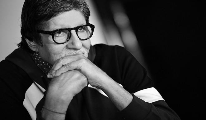 अमिताभ बच्चन ने KBC में गीता गोपीनाथ की सुंदरता की तारीफ की, सोशल मीडिया पर भड़के यूजर्स