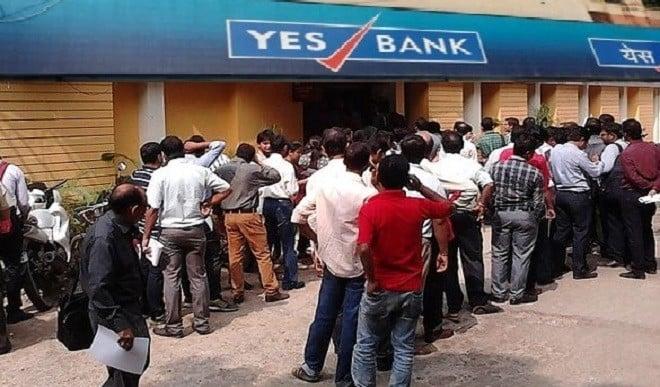 यस बैंक: प्रवर्तन निदेशालय ने मुंबई में बिल्डर समूह के परिसरों पर छापेमारी की