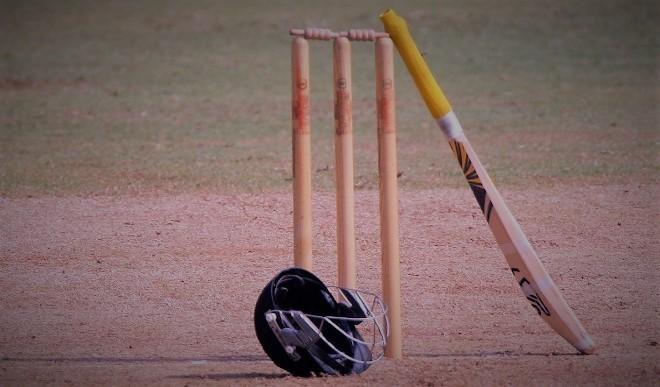 पूर्व अंतरराष्ट्रीय अंपायर पीलू रिपोर्टर सम्मानित, 14 टेस्ट और 22 वन-डे में कर चुके है अंपायरिंग