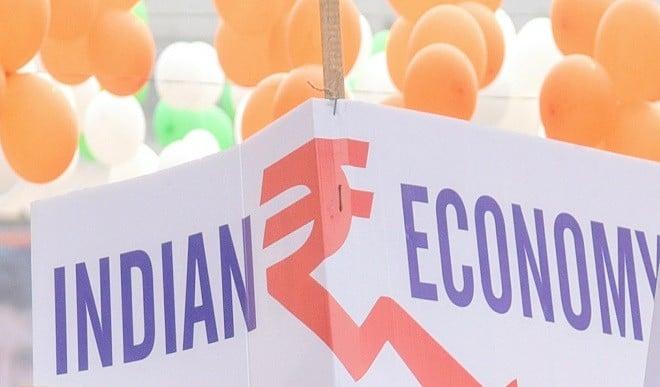 लॉकडाउन के चलते भारत की वृद्धि दर में 2020 के दौरान 9.6 फीसदी संकुचन का अनुमान: संयुक्त राष्ट्र