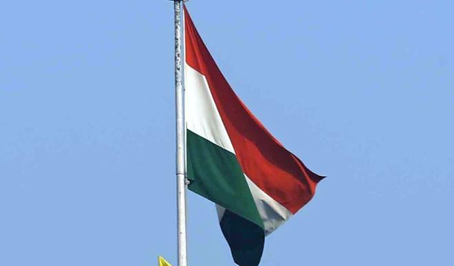 ह्यूस्टन में भारतीय वाणिज्य दूतावास में मनाया गया गणतंत्र दिवस का जश्न