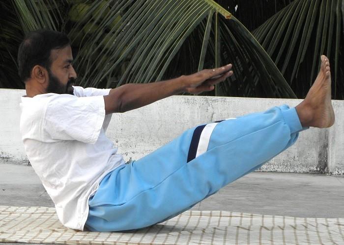 थायरॉइड की समस्या से छुटकारा दिला सकते हैं ये 5 योगासन