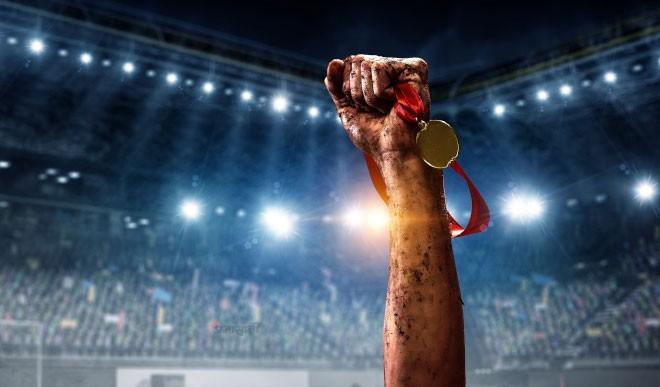 IOC और तोक्यो ओलंपिक ने जारी की एक नियम पुस्तिका, स्वास्थ्य और सुरक्षा प्रोटोकॉल से जुड़ी हर जानकारी होगी शामिल