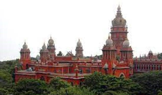 नलिनी ने फिर से उच्च न्यायालय का रुख किया, राज्यपाल की स्वीकृति के बिना होना चाहती है रिहा