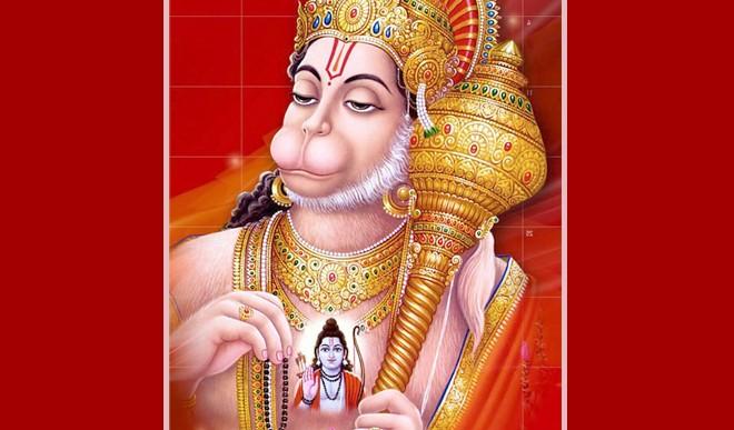 Gyan Ganga: श्रीहनुमानजी की लंका यात्रा को सुंदर काण्ड नाम क्यों प्रदान किया गया है?