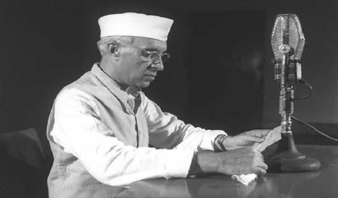 नेहरू का वो माफीनामा, जब मिली 2 साल की सज़ा पर 2 हफ्ते में ही छूट गए, पिता ने लगाई वायसराय तक सिफारिश