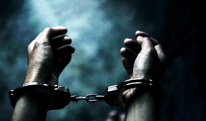 गुजरात में रिश्वतखोरी के मामले में चार तालुका पंचायत कर्मचारी गिरफ्तार