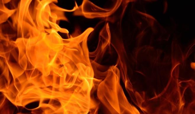 दक्षिणी ताइवान में एक इमारत में आग लगने से 14 लोगों की मौत, 51 अन्य झुलसे