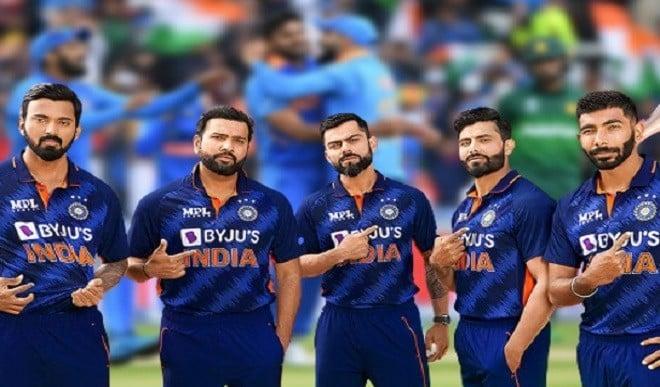 असल चैंपियन कौन ? ICC मुकाबलों में PAK को भारतीय शूरवीरों ने हमेशा किया है नेस्तनाबूत, जरा इन आंकड़ों को देख लें आप