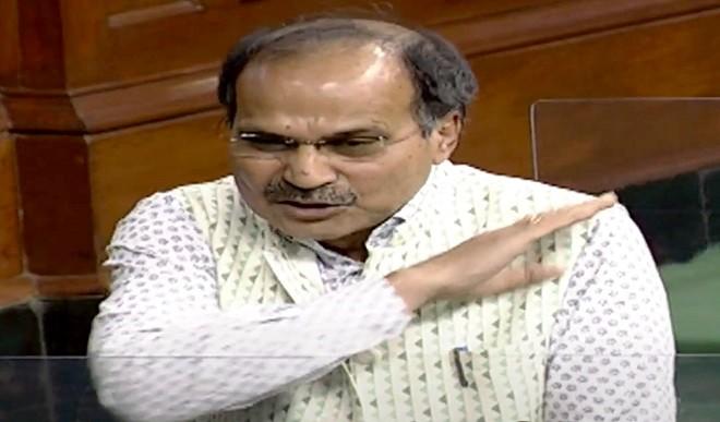 प्रधानमंत्री का वक्तव्य किसानों के लिए संतोषजनक नहीं रहा: कांग्रेस
