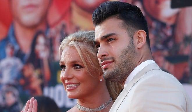क्या है डॉक्यूमेंट्री विवाद, हॉलिवुड सिंगर Justin Timberlake ने Britney Spears से क्यों मांगी माफी