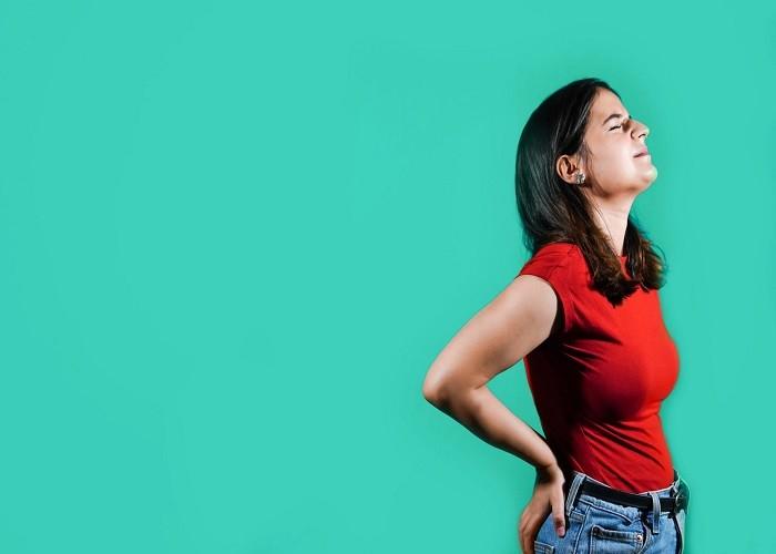 कई समस्याओं में रामबाण इलाज है मर्कटासन, जानें इसे करने का तरीका और फायदे
