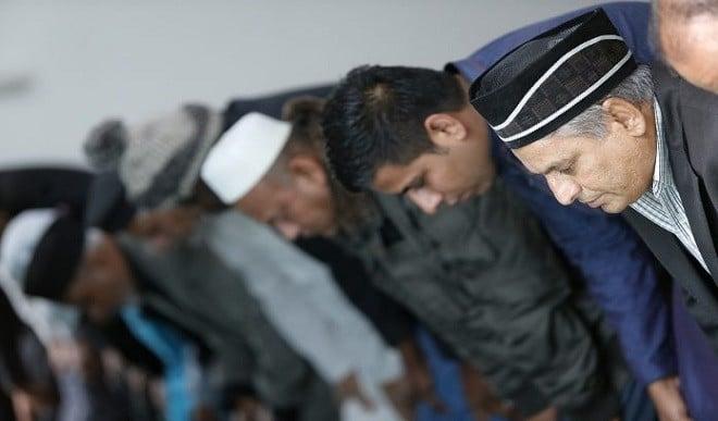कौन होते हैं अहमदिया मुसलमान? जिसे पाकिस्तान मानता है खतरा