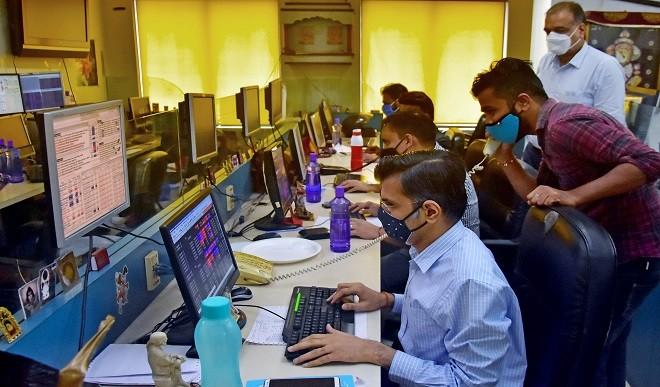 प्रतिभा के साथ अधिक रोजगार देने के मामले में महाराष्ट्र, तमिलनाडु और उत्तर प्रदेश सबसे आगे