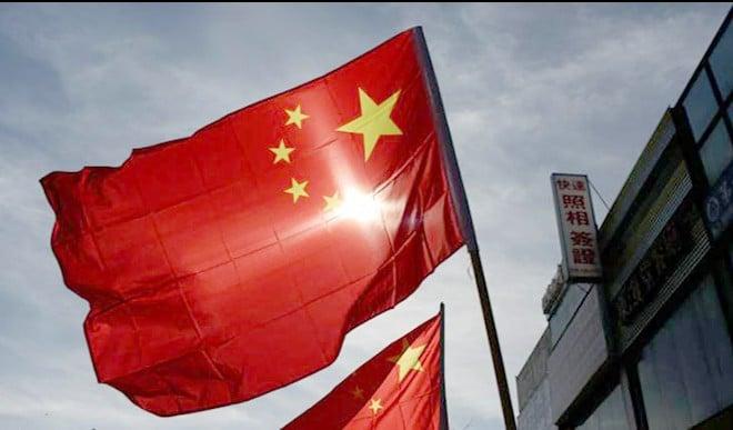 चीन की अमेरिका से अपील, कहा- CPC को न करे बदनाम और अलगाववादी ताकतों का समर्थन बंद करे