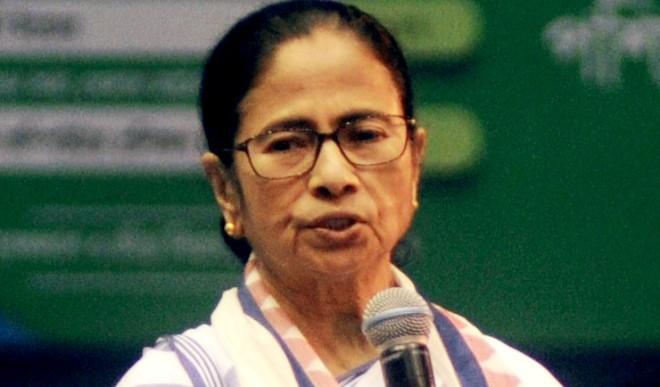कोयला चोरी मामला: करीब डेढ़ घंटे चली अभिषेक बनर्जी की पत्नी से CBI की पूछताछ