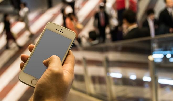 आप भी कर रहे हैं Mobikwik ऐप का इस्तेमाल? अब देना होगा इसका चार्ज