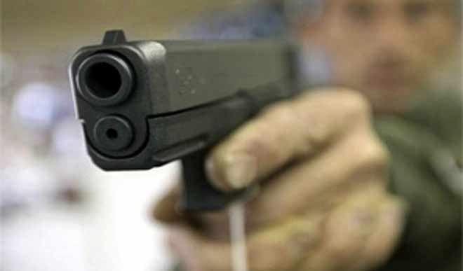 बिहार में शराब माफियाओं का आंतक, ऑन ड्यूटी दरोगा की गोली मारकर हत्या