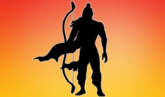 Gyan Ganga: इसलिए बालि का वध करने का प्रण पूर्ण करना चाहते थे प्रभु श्रीराम