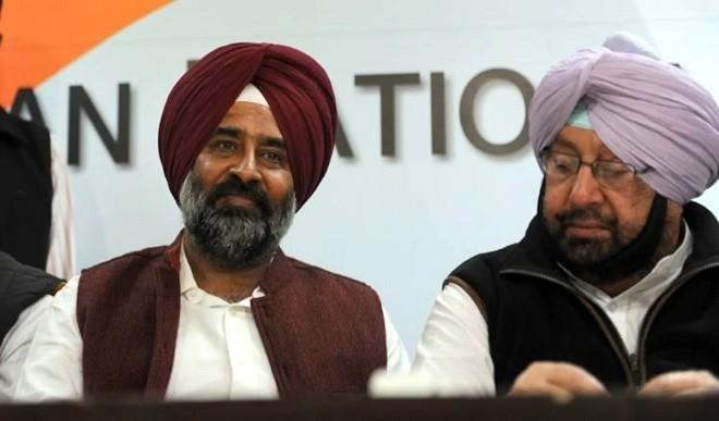 कांग्रेस विधायक परगट सिंह बोले, पंजाब सरकार का प्रदर्शन अधिक अच्छा नहीं