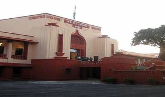 MP में नगर निकाय और पंचायत चुनाव का रास्ता साफ, HC ने राज्य निर्वाचन आयोग को दिया आदेश