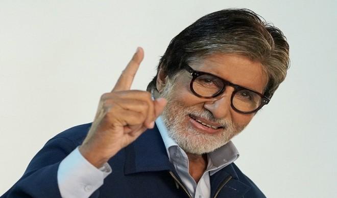अमिताभ बच्चन ने निजी ब्लॉग में ऑपरेशन होने का दिया संकेत, बोले- स्वास्थ्य संबंधी दिक्कत...
