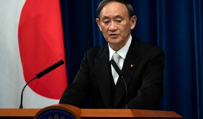 जापान के प्रधानमंत्री की PR चीफ ने दिया इस्तीफा, जानिए कारण