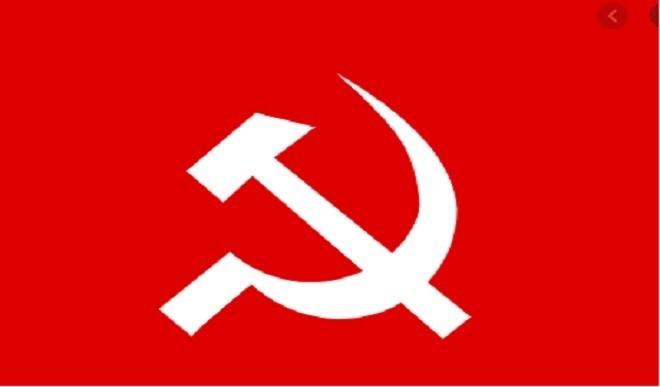 पश्चिम बंगाल में महारैली में वाम नेताओं ने जनहित सरकार का आह्वान किया
