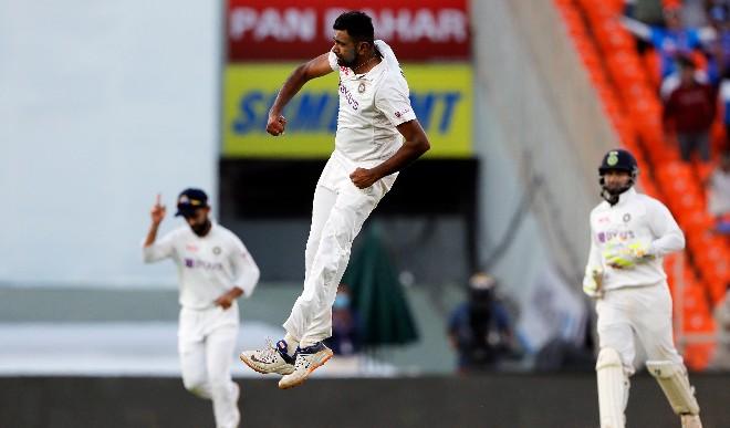 भारतीय पिच विवाद को लेकर विव रिचर्ड्स ने इंग्लैंड टीम को लताड़ा
