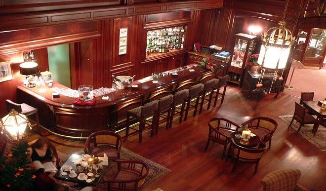 दिल्ली आबकारी विभाग का क्लब, बार और रेस्तरां को आदेश, गूगल मैप पर अपनी लोकेशन करें साझा